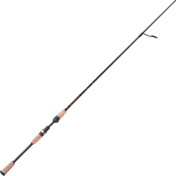 Star Seagis Spinning Rod product image