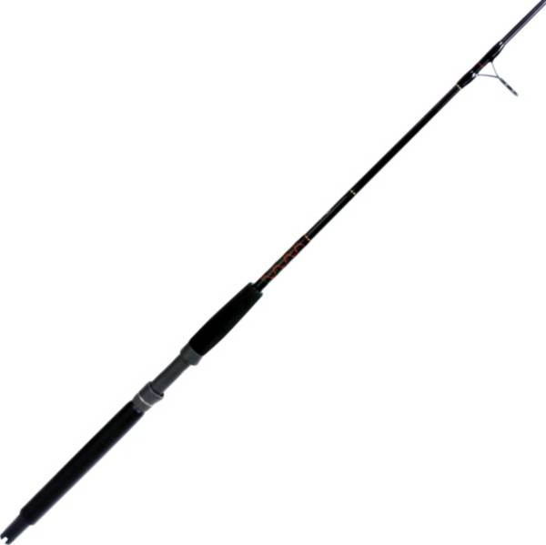Star Stellar Boat Spinning Rod product image