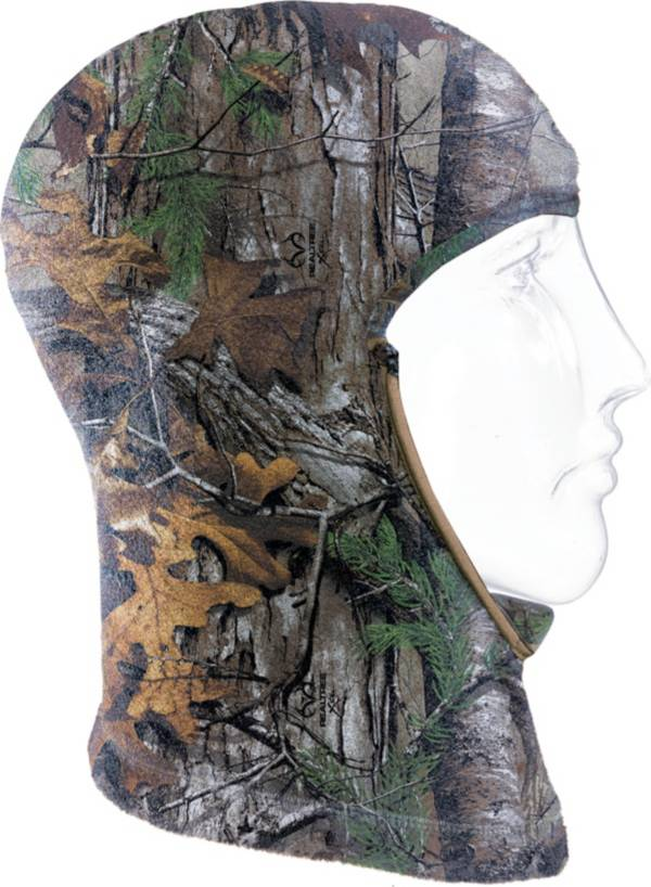 Seirus Men's Magnemask Combo Clava product image