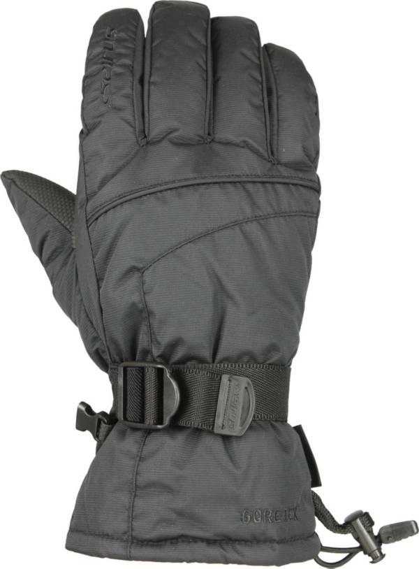 Seirus Men's Gore-Tex Phantom Gloves product image