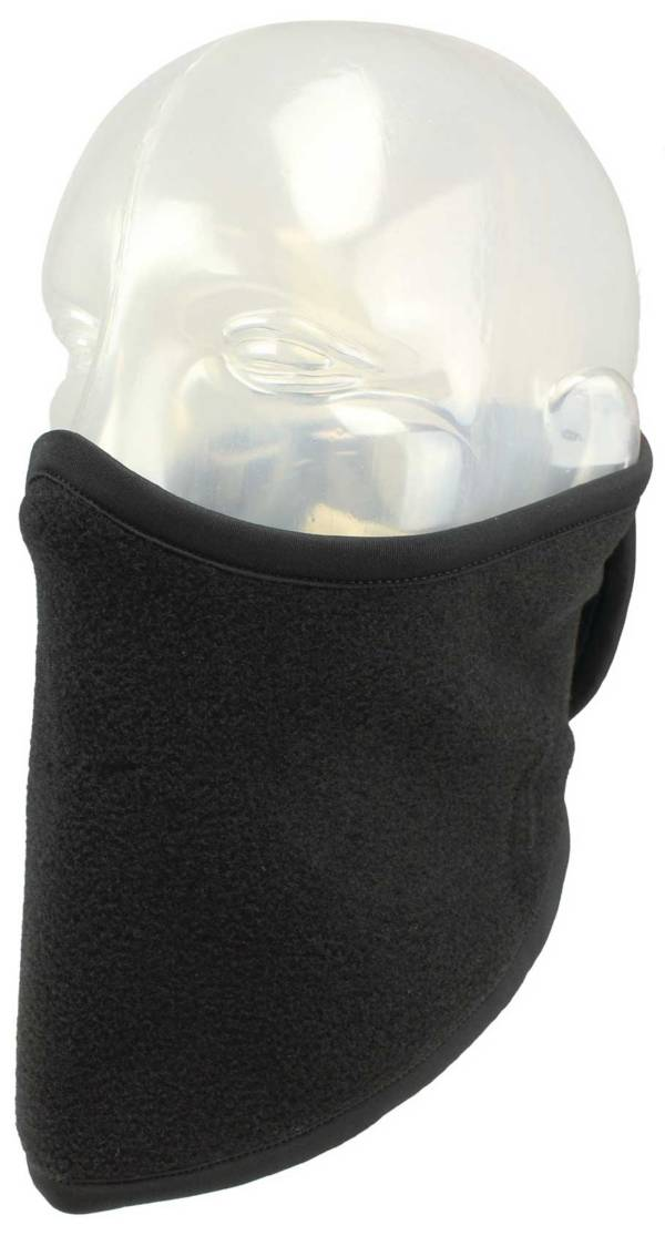 Seirus Men's Polarscarf product image