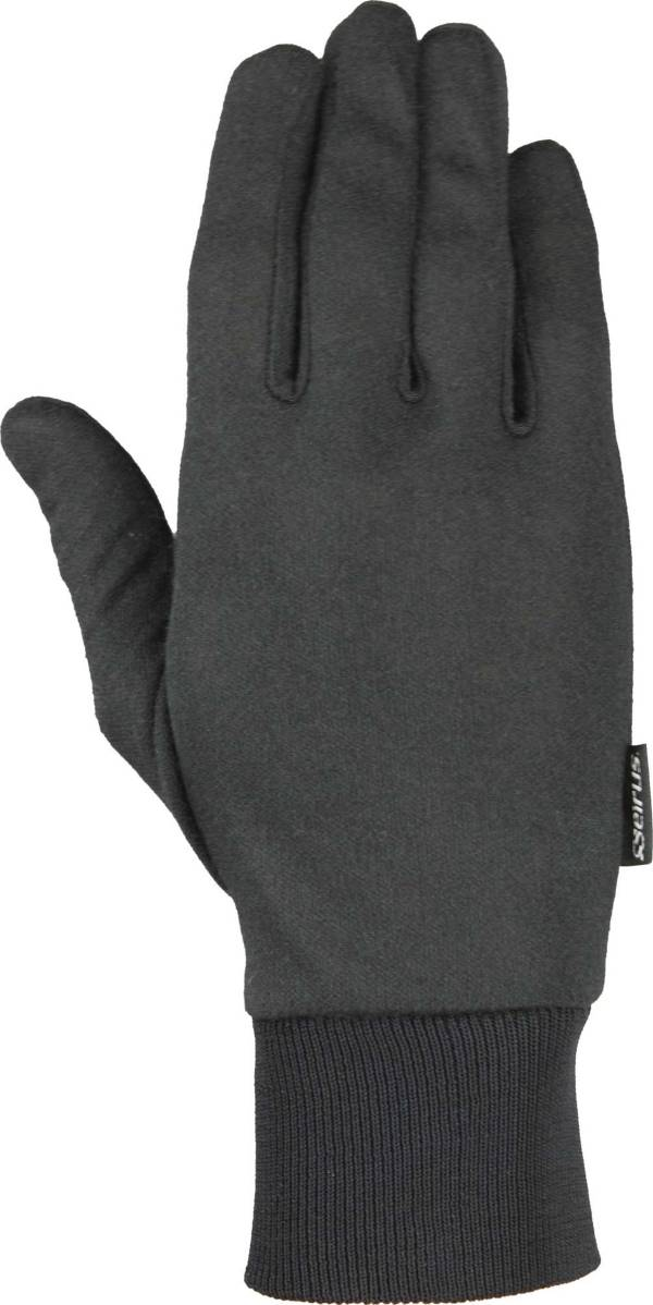 Seirus Men's Deluxe Thermax Glove Liner product image