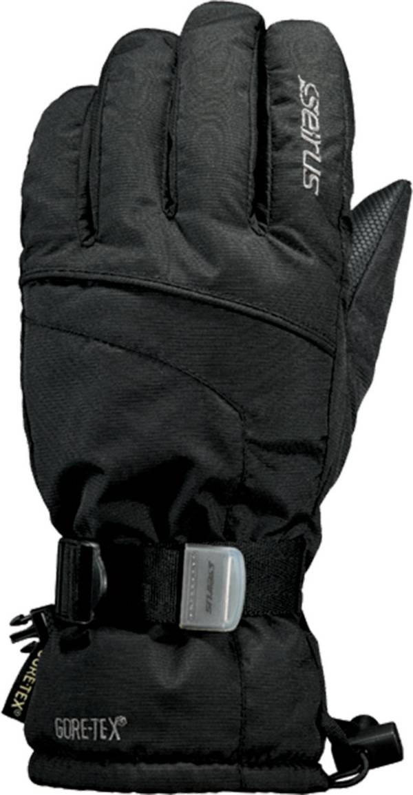 Seirus Women's Gore-Tex Phantom Gloves product image