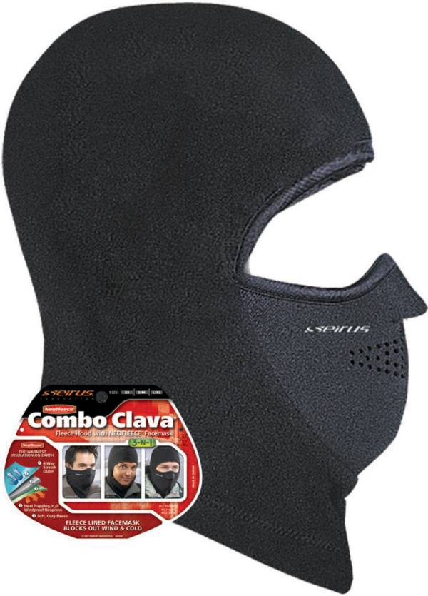 Seirus Youth Combo Clava product image