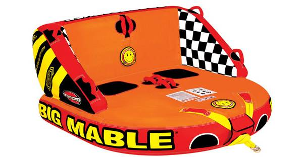 Sportsstuff Mable Towable Tube product image