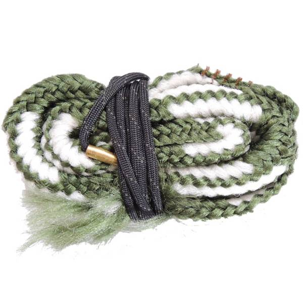 SSI KnockOut 2-Pass Rope Bore Cleaner – 12 Gauge product image