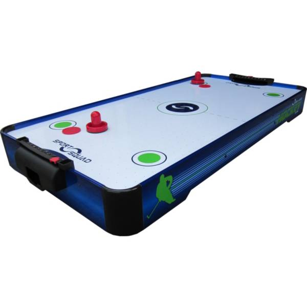 Sport Squad HX40 Air Hockey Table Top product image