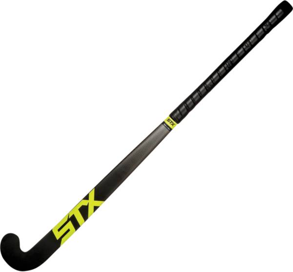 STX Stallion-I Indoor Field Hockey Stick product image