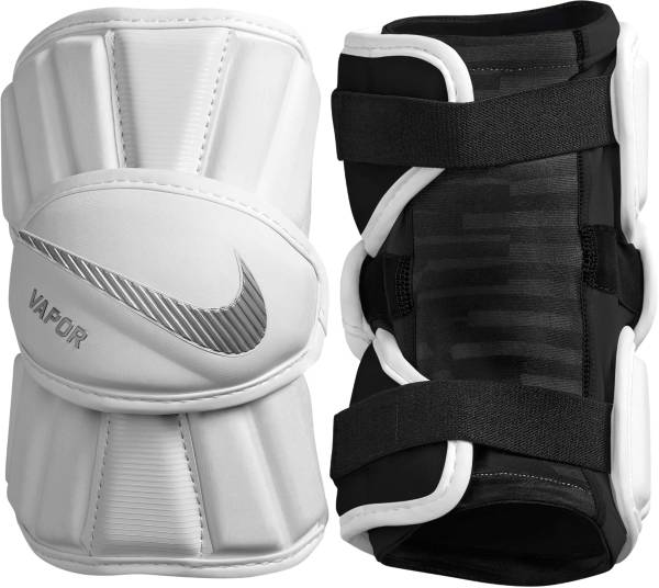 Nike Men's Vapor 2.0 Lacrosse Arm Pads product image