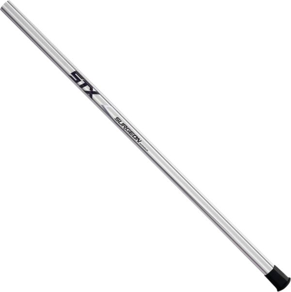 STX Men's Surgeon Scandium Attack Lacrosse Shaft product image