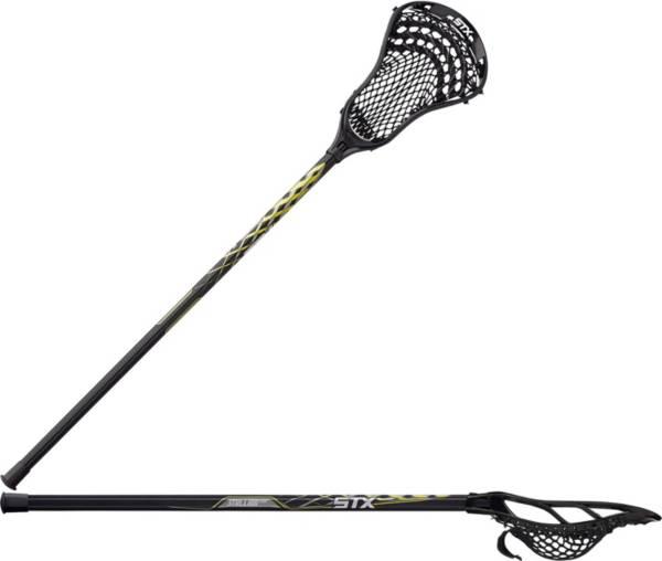 STX Men's Stallion 200 Defense Lacrosse Stick product image