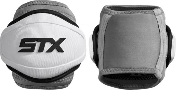 STX Men's Stallion 500 Lacrosse Elbow Pads product image