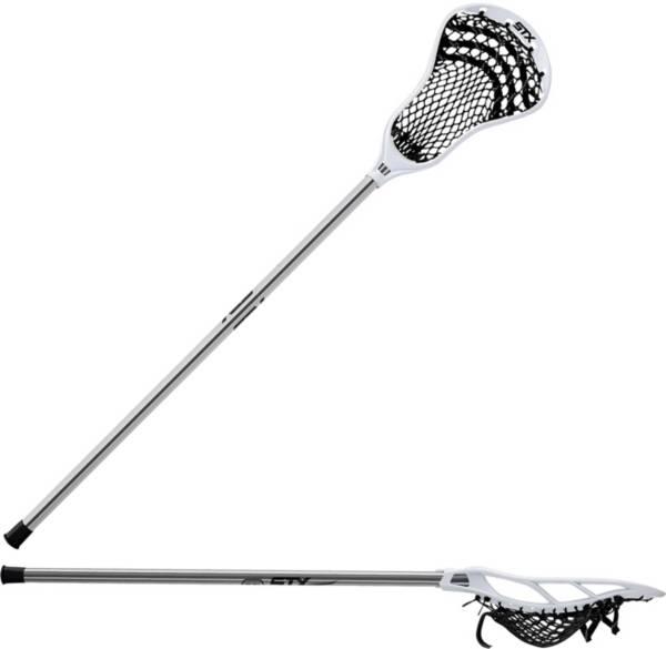 STX Boys' Stallion 50 Lacrosse Stick product image