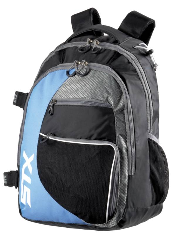 STX Sidewinder Lacrosse Backpack product image
