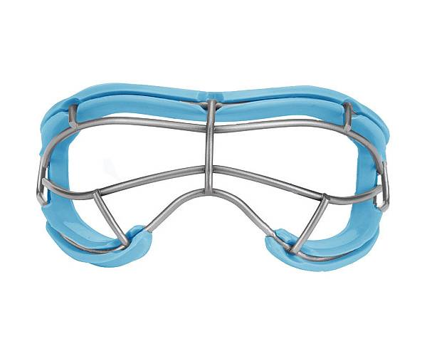 STX Women's 4Sight+ Lacrosse Goggles product image
