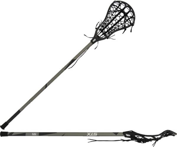 STX Women's Fortress 300 on 7075 Lacrosse Stick product image