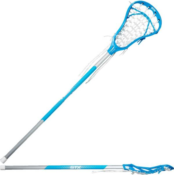 STX Women's Exult 200 on AL 6000 Complete Lacrosse Stick product image