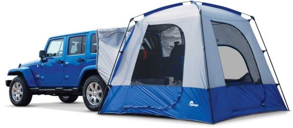 Napier Sportz SUV 4-5 Person Tent product image