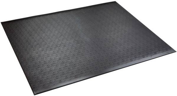 SuperMats Home Gym Mat product image