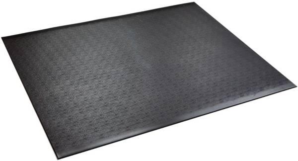 SuperMats Large Gym Mat product image