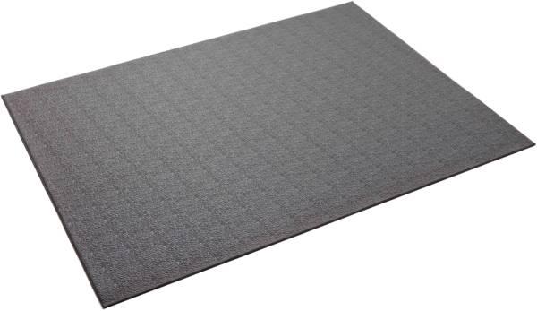 SuperMats Equipment Mat product image