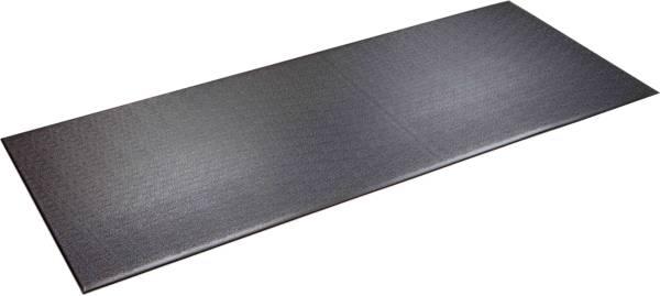 SuperMats Super TreadMat product image