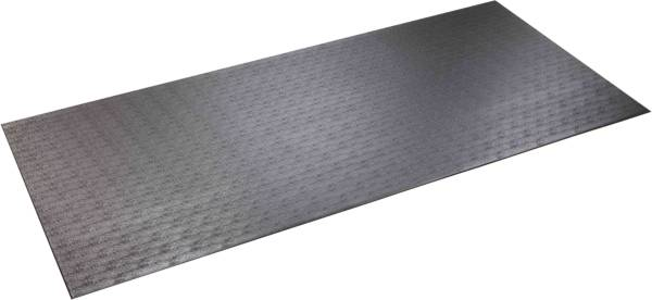 SuperMats TreadSolid Mat product image