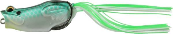 Savage Gear Lily Ninja Popper Frog Soft Plastic Bait product image