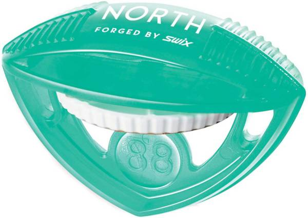 North by Swix Diamond Pocket Edge Sharpener product image