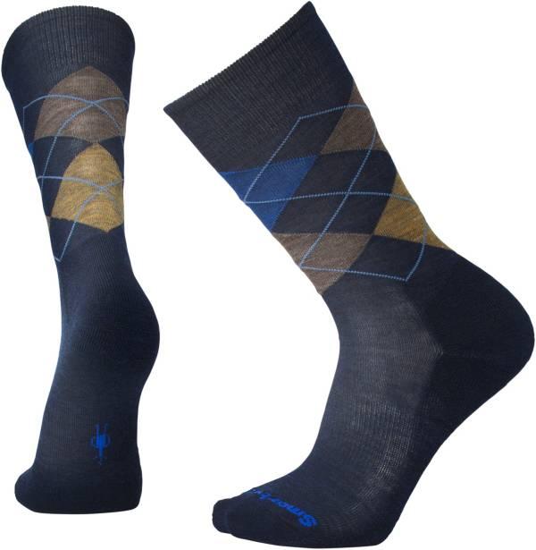 SmartWool Men's Diamond Jim Socks product image