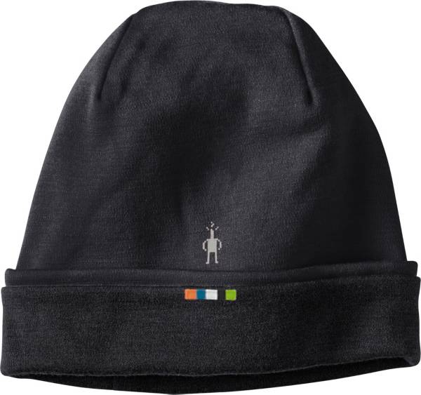 Smartwool Men's NTS 250 Cuffed Beanie product image