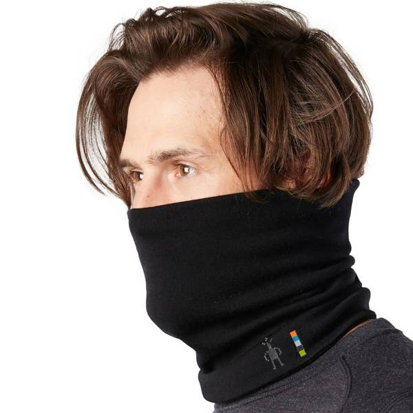 Smartwool Men's NTS 250 Neck Gaiter product image