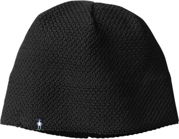 Smartwool Men's Lid Beanie product image