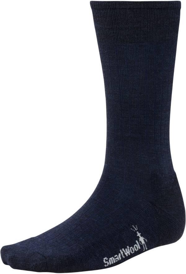 SmartWool Classic Rib Crew Sock product image