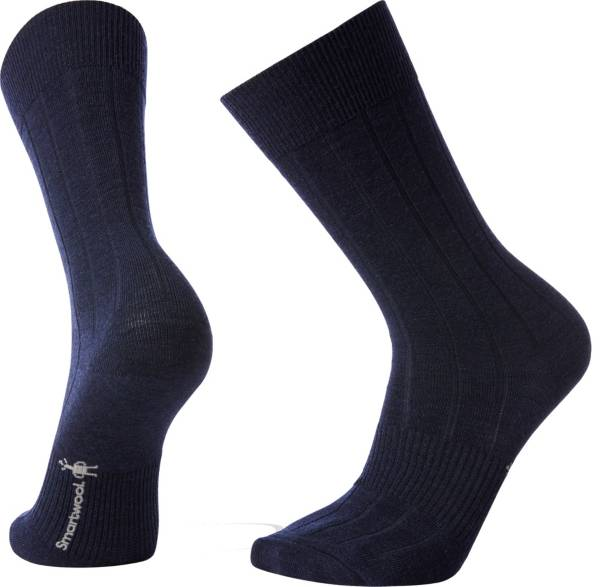 SmartWool City Slicker Crew Sock product image