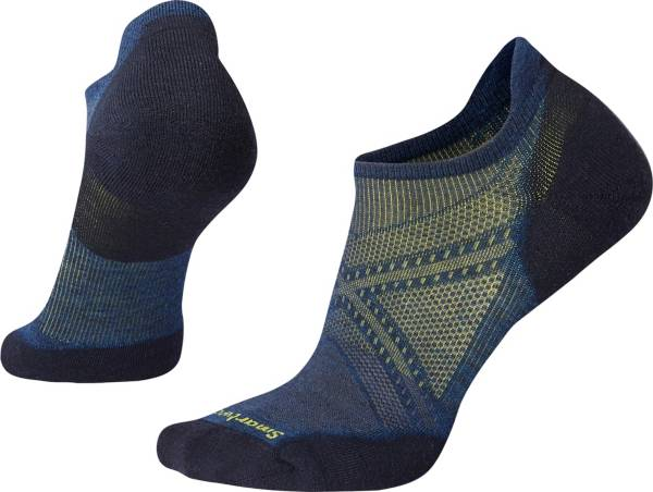SmartWool PhD Light Elite Micro Running Socks product image