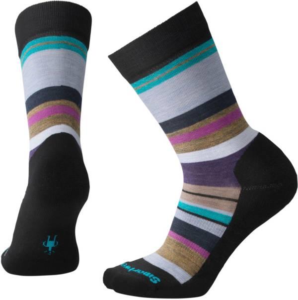 SmartWool Saturnsphere Crew Socks product image
