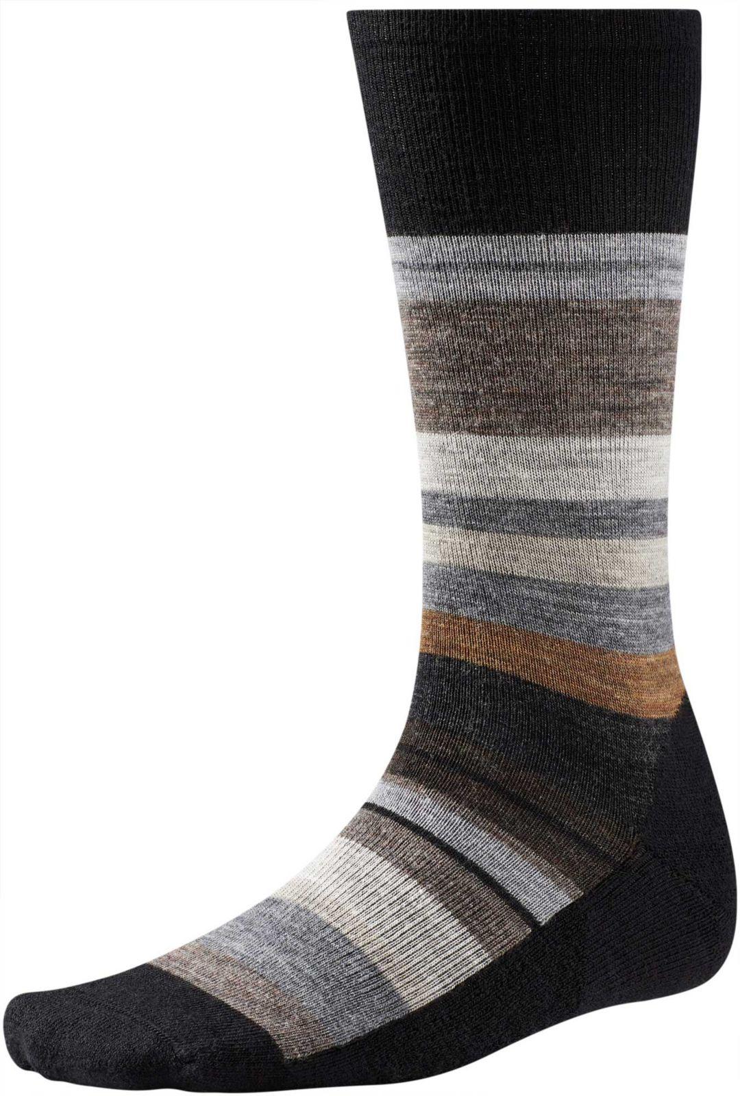 dc457c8766c61 SmartWool Saturnsphere Crew Socks | DICK'S Sporting Goods
