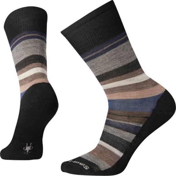 Smartwool Women's Saturnsphere Socks product image