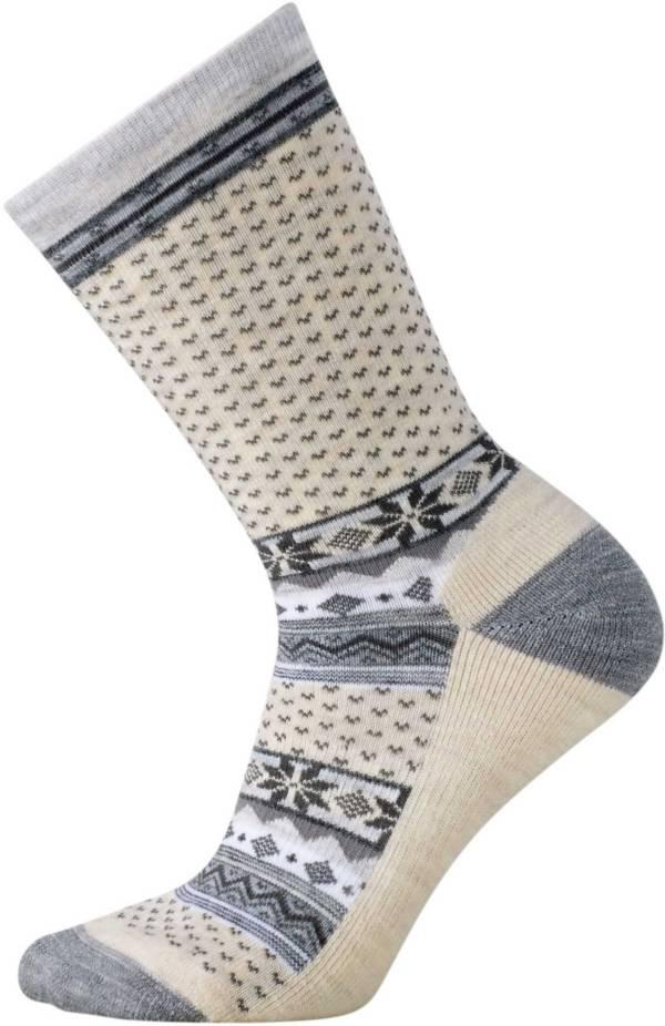 SmartWool Women's Cozy Cabin Crew Socks product image
