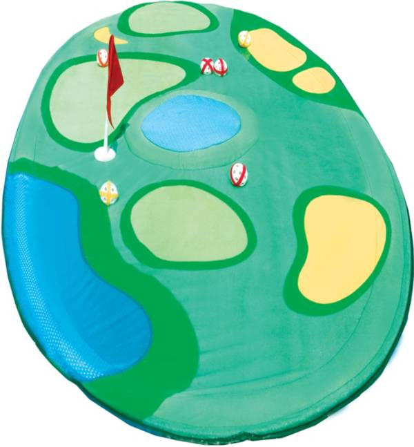 SwimWays Pro Chip Spring Golf Pool Game product image