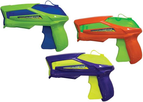 SwimWays Flood Force Stryker Water Shooters- 3-Pack product image