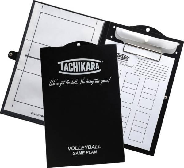 Tachikara Game Plan Dry Erase Clipboard product image