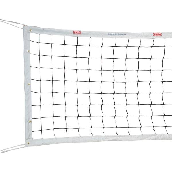 Tachikara PV-NET Professional Volleyball Net product image