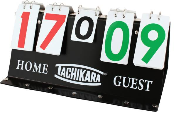 Tachikara Porta-Score Scoreboard product image