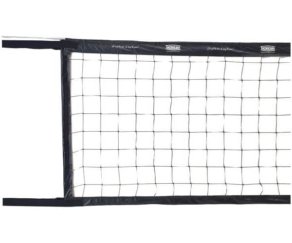Tachikara Wallyball Net product image