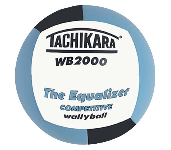 Tachikara WB2000 The Equalizer Competition Wallyball product image