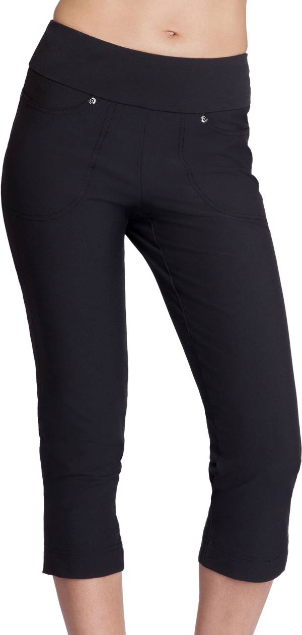 Tail Women's Milano Golf Capris product image