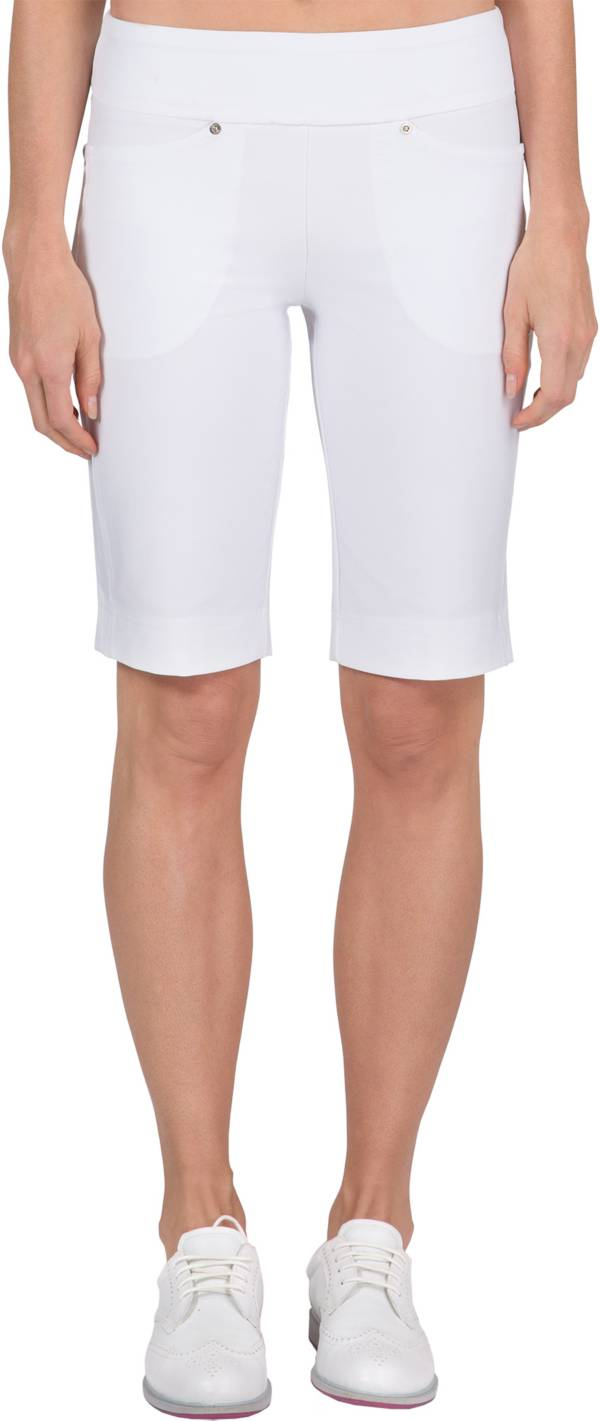 Tail Women's Milano Golf Shorts product image