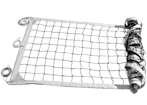 """Tandem 39"""" Competition Volleyball Net Cable product image"""